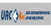 First Heating And Air Conditioning Los Angeles