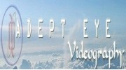 Adept Eye Videography