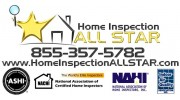 Home Inspection All Star Los Angeles