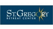 St Gregory Retreat Center