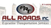All Roads Transportation