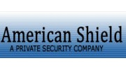 American Shield Security