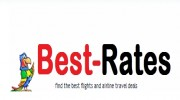 Best -Rates.com Auto,Health,Life,Home Insurance