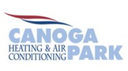 Canoga Park Heating & Air Conditioning