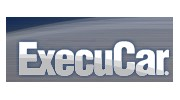 Execucar A Supershuttle