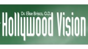 Hollywood Vision Center