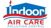 Indoor Air Care