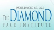 Plastic Surgeon - Dr Diamond, Jason B MD FACS