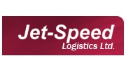 Jet Speed Logistics USA