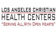 Los Angeles Christian Health Center