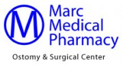 Marc Medical Pharmacy