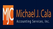 MJC Accounting Services