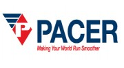 PACER CARTAGE