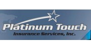 Platinum Touch Insurance
