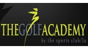 The Golf Academy By The Sports Club/LA