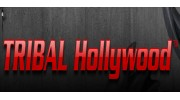 Tribal Hollywood