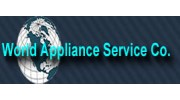 World Appliance Service